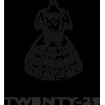 Twenty-29
