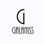 Galanis Fashion Handmade